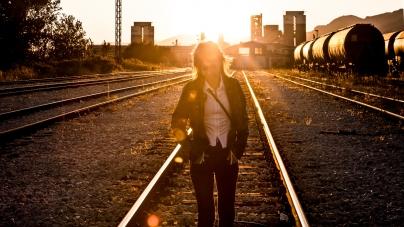 """Billie Joan: """"Činom pisanja i bavljenja glazbom svaka se osoba razvija"""""""