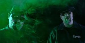 Veliki povratak: Cypress Hill objavio novi spot