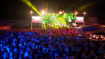 Demofest na listi najboljih festivala u Evropi