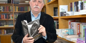 "Izložba ""Petar Popović: Zaustavljenost-Rok memorabilije"""