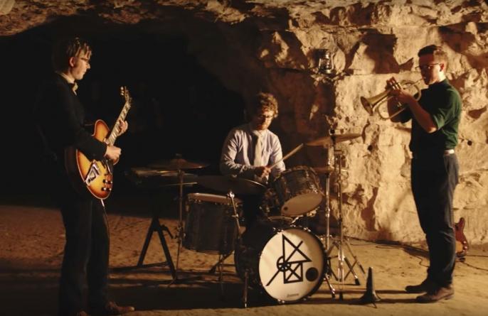Public Service Broadcasting objavili novi spot pred nastup na INmusic festivalu