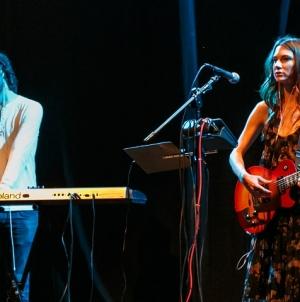Počeo drugi Festival muzičkog dokumentarnog filma Dok`n`Ritam