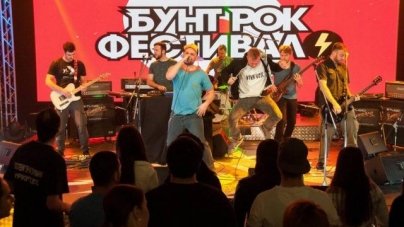 """Viva Vops: """"I više smo nego ponosni što smo deo Bedem festivala"""""""