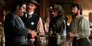 Deadwood se vraća kao film