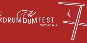 Predstavljen program ovogodišnjeg Drum Dum Festa