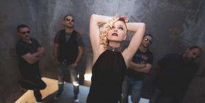 """Markiz novim singlom """"Tko mi je bio kriv"""" i drugačijim zvukom najavljuju rad na novom albumu"""