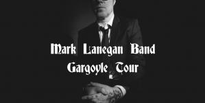 Mark Lanegan u Zagrebu i Beogradu