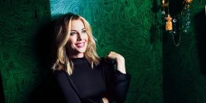Američka soul i jazz pjevačica Morgan James 16. prosinca u zagrebačkom Boogaloo clubu