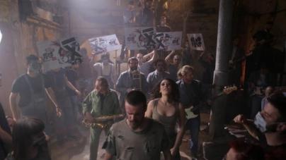 """M.O.R.T. i ZAA za 10. rođendan Demofesta predstavili zajedničku pjesmu """"Ne odustajem"""""""