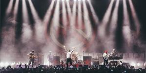 Prophets Of Rage odsvirali najbolji koncert 2017. godine