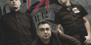 """Psi u petak predstavljaju novi album """"Tik-Tak"""""""