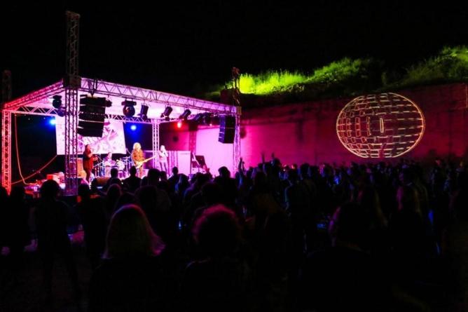 Počinje Regius festival u Šibeniku