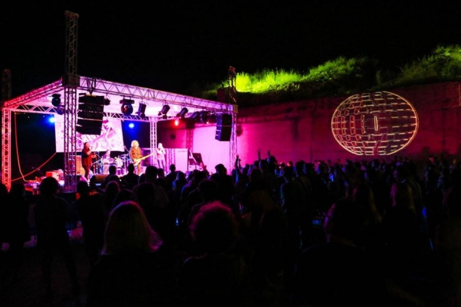 Regius festival – tamo gdje najbolje iz regije dolazi na more