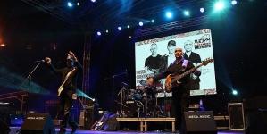 Vlatko Stefanovski trio ponovo osvojio Kraljevčane