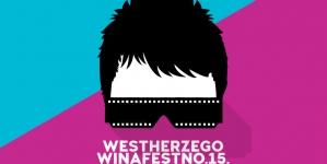 Otvoren natječaj za prijavu radova na 15. West Herzegowina Fest