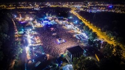 Belgrade Beer fest zove Bajagu i Hladno pivo da nastupe zajedno 2019.
