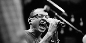 Pevač Linkin Parka Čester Benington pronađen mrtav