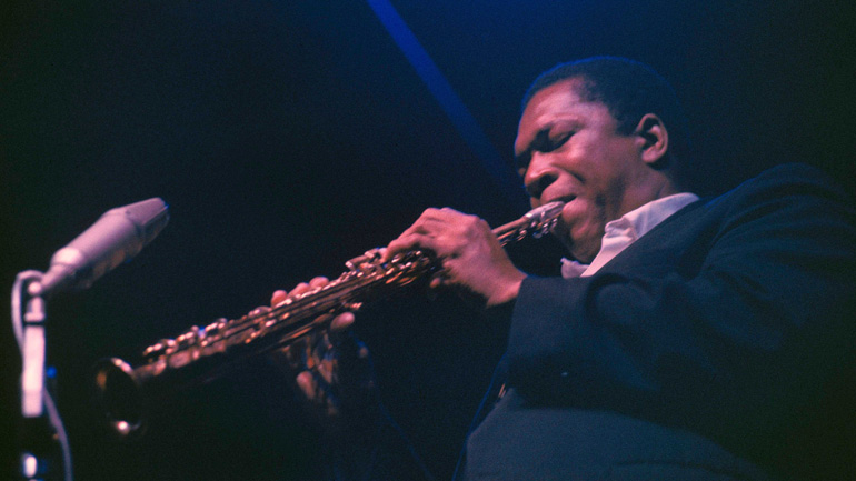 Na današnji dan umro je Džon Koltrejn, legendarni američki džez saksofonista