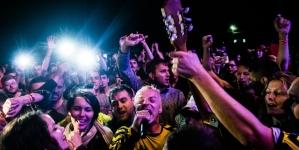 Dubioza Kolektiv 30. juna dolazi u Beograd