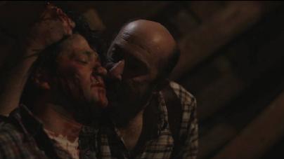 """Pogledajte trailer za """"Iskru"""", film mladog crnogorskog reditelja Gojka Berkuljana"""