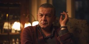 """Film """"Ustav Republike Hrvatske"""" od svibnja u američkim kinima"""