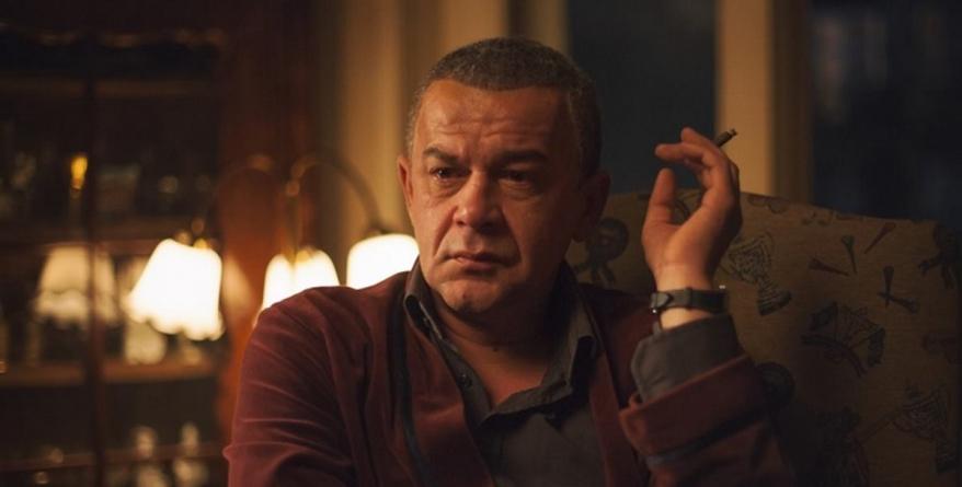 "Palić Film Festival – Omaž dobitnicima nagrade ""Aleksandar Lifka"""