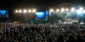 Nišville dobitnik nagrade za najbolji festival u anketi Top Serbia Brends 2018