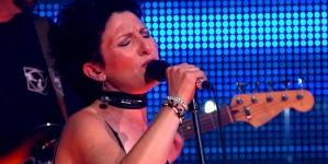 """Tanja Jovićević: """"Milan i ja stvarali smo i posebno neku drugu muziku koju nažalost niko neće čuti"""""""