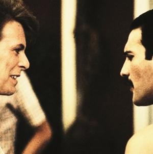 """Na današnji dan: Queen & David Bowie -""""Under Pressure"""" (1981.)"""