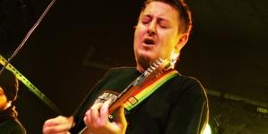 """Marko Gaćina (Brain Holidays): """"Svaki čovjek ima svoj heart beat, a reggae sam nekako prepoznao kao svoj"""""""