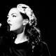 Caro Emerald poziva fanove na beogradski koncert na srpskom jeziku