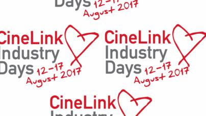 Objavljena selekcija drugog kruga izbora projekata za CineLink koprodukcijski market