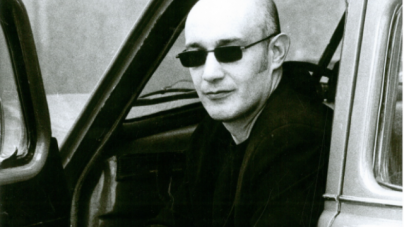 Na današnji dan rođen je Milan Delčić Delča