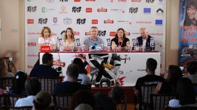 Demofest ekipa najavila: Sljedeće godine filmski festival
