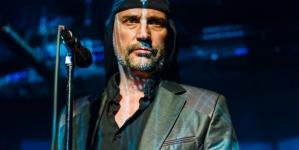 """Laibach: """"Nemoguće je cenzurisati nas, a optužbe su nam izvor inspiracije"""""""