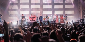 Liam + Exit: Muzička simbioza za pamćenje