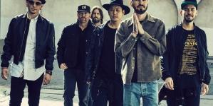 Prodaja muzike Linkin Parka skočila za 5.000 odsto