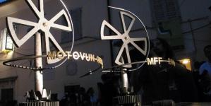 Laibach i Let 3 nositelji glazbenog programa 20. Motovun Film Festivala