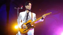 Ručno pisani memoar Princea bit će objavljen ove godine