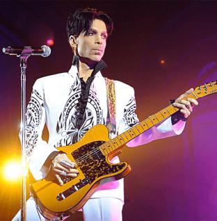 """""""I Need A Man"""",  još jedan Princeov biser"""