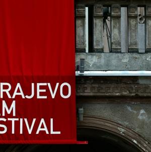 25. Sarajevo Film Festival: Filmovi o Vladi Divljanu, PJ Harvey, Arethi Franklin, Michaelu Hutchenceu…