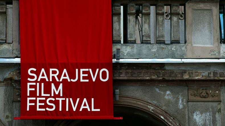 Sarajevo Film Festival: Takmičarski program – dokumentarni film 2017.