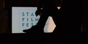 Odabrani filmovi za peti Star FIlm Fest