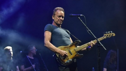 Organizovan prevoz iz Niša na koncerte Lennnyja Kravitza i Stinga u Sofiji