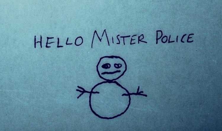 Objavljen novi trailer za 'Snowmana'