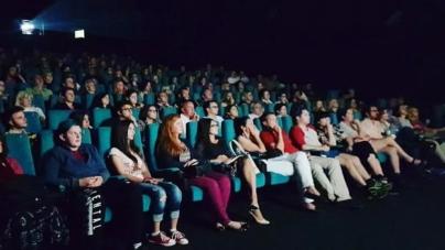 Udruženje filmskih radnika sa SFF-om organizira program studentskih filmova