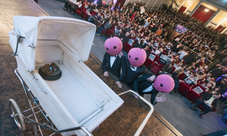 15. Zagreb Film Festival objavljuje natječaj za prijavu filmova