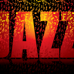 Sto godina od dolaska džeza u Evropu