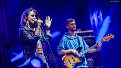 Natali Dizdar najavila veliki slavljenički koncert u Lisinskom