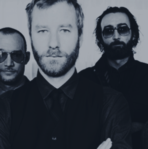 "The National objavili spot za pesmu ""Hairpin Turns"""